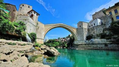 Photo of (VIDEO) Pad turizma u Mostaru za više od 90% – Kako do oporavka?