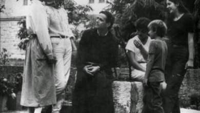 Photo of VIDEO Poslušajte razgovor fra Joze Zovke i vidioca Jakova Čole šestog dana poslije prvog Gospinog dolaska