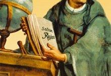 """Photo of Znate li tko je napisao molitvu """"Zdravo Kraljice, majko milosrđa…""""?"""