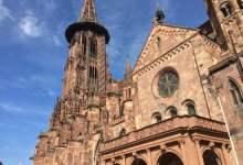 Photo of ŠTO SE DOGAĐA SA CRKVOM U NJEMAČKOJ Nadbiskupija Freiburg želi umjesto 1000 normalnih stvoriti 40 megažupa, Vatikan je sličan projekt već kritizirao
