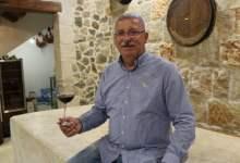 Photo of (VIDEO) Pandemija zaustavila velika ulaganja vinara u Čitluku ali i u cjeloj Hercegovini