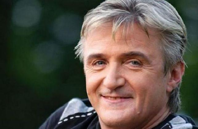 Photo of Preminuo je glazbenik Rajko Dujmić (65)