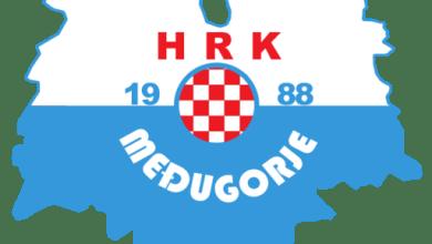 Photo of HRK Međugorje – Obavijest