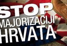 Photo of Hrvati Bosanske Posavine moraju dobro otvoriti oči