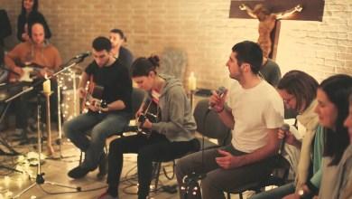 """Photo of VIDEO Božja pobjeda obavila spot za pjesmu """"Sh'ma Israel"""", s predivnim kadrovima snimljenima u Izraelu!"""