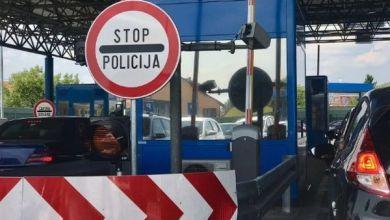 Photo of Hrvatska bezuvjetno otvorila granice za državljane Srbije, a Hrvati iz BiH u svojoj matičnoj domovini kao građani drugog reda