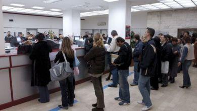 Photo of FBiH Od proglašenja nesreće nevjerovatno velik broj ljudi ostao bez posla