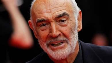 Photo of Preminuo glumac Sean Connery: Napustio nas je legendarni Bond