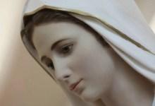 Photo of Kako izgleda Gospa prema riječima vidioca iz Međugorja
