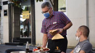 Photo of KORAK DO PROPASTI U susjednoj državi ugostitelji odbijaju poštivati Covid19 mjere