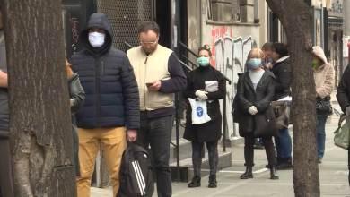 Photo of Srbija uvela kaznene mjere i mogućnost obaveznog cijepljenja