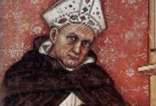 Photo of Sv. Albert Veliki – redovnik koji je dokazao da između vjere i znanosti nema sukoba