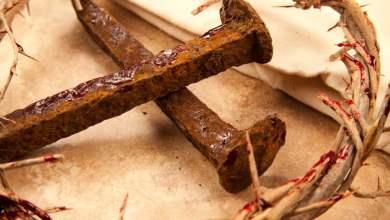 Photo of Srpanj je mjesec posvećen Predragocjenoj Krvi Kristovoj: Krunica Krvi Kristove – pobožnost koju je Đavao htio spriječiti