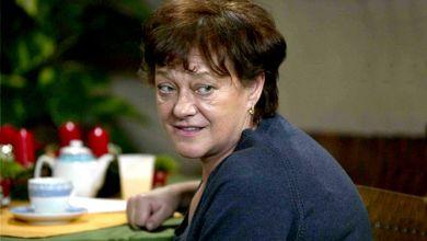 Photo of Odlazak jedne od najomiljenijih hrvatskih glumica! U Zagrebu preminula Vera Zima