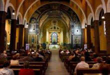 Photo of Poruka svećenika razotkriva: Evo zašto vjernici posve krivo gledaju na koronu