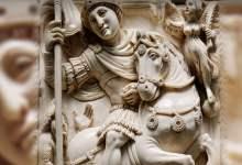 Photo of Sveti Anastazije I.