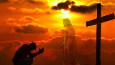 """Photo of """"Svemu što nisi Ti, o Bože, kažem: ne tražim tebe, ne trebam tebe""""- molitva sv. Tome Akvinskog"""