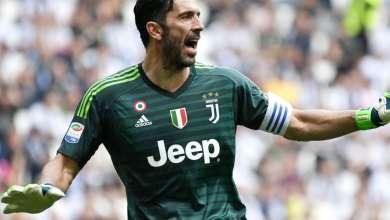 Photo of Talijanskom golmanu Gianluigiju Buffonu prijeti kazna zbog bogohuljenja