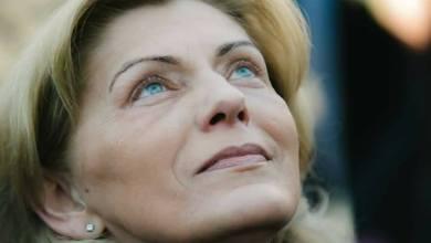 Photo of VIDJELICA MIRJANA O GOSPINOM OBEĆANOM ZNAKU Gospa ne želi vjeru koja dolazi iz straha