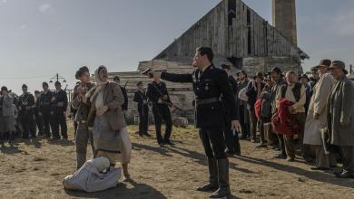 Photo of Američke dnevne novine LA Times o filmu 'Dara iz Jasenovca': 'Cinično je da Srbija ovim želi do Oscara'