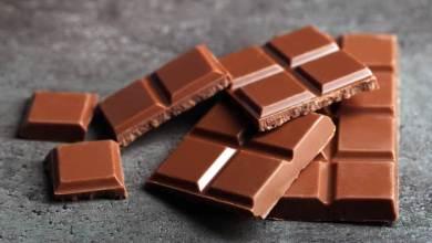 Photo of OPREZ! Ne jedite ovu čokoladu. Otkriven je opasan pesticid
