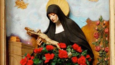 Photo of POBOŽNOST UOČI SVETKOVINE:Petnaest četvrtaka svetoj Riti – svetici nemogućeg