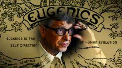 """Photo of PROJEKT EUGENIKA Bill Gates: """"Mogli bismo populaciju smanjiti za možda deset do petnaest posto"""""""