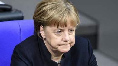 Photo of MERKEL IZGUBILA! Mora prihvatiti otvaranje Njemačke