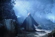 Photo of Isus je dao tri obećanja i tri milosti štovateljima Njegove smrtne tjeskobe na Maslinskoj gori