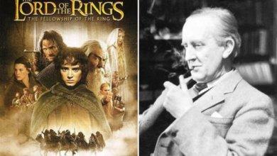 """Photo of Jeste li znali da je film """"Gospodar prstenova"""" religijsko i katoličko djelo"""