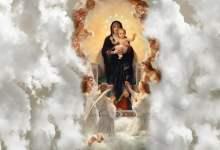 Photo of Nevjerojatna milost koju nam je isprosio sv. Franjo Asiški: Nebo nam na sutrašnji blagdan nudi spas od vremenitih kazni…