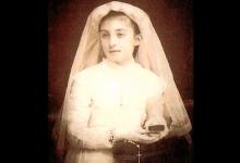 Photo of Katoličkoj mističarki Gabrielle, Isus otkrio kako mu se u molitvi trebamo obraćati