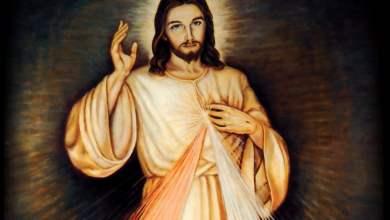Photo of MILOSRDNI ISUS Kako uvesti Milosrdnog Isusa u obitelj da nađete mir i zaštitu
