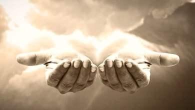 Photo of Predaj sve svoje Bogu u ruke!