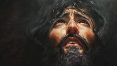Photo of Molite ga svakodnevno : Moćan kršćanski blagoslov star 1600 godina