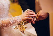 Photo of Zašto je važno staviti supruga ispred roditelja?