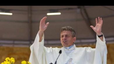 Photo of Don Ivan Filipović: Međugorje me izvuklo iz droge i postao sam svećenik