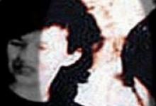 Photo of Ovo je slika za koju se pretpostavlja da je jedna od najjasnijih Gospinih fotografija