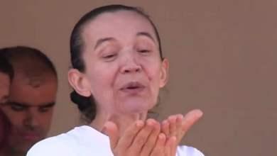 Photo of Vidjelica Vicka: Gospa je na jednom ukazanju spomenula vezu između Fatime i Međugorja