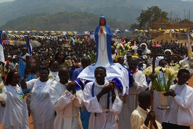 ruandi