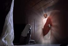 Photo of Petnaest molitavasvete Brigite- moćna pobožnost Kristovoj muci