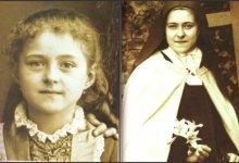 """Photo of Veličina sv. Male Terezije bila je u njezinoj poniznosti: """"Krist je moja ljubav, on je sav moj život!"""""""