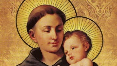 Photo of Preporuči se zagovoru sv. Ante ovom molitvom