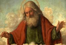 """Photo of """"Oče, Ti si moja providnost, znam da ćeš Ti providjeti sve moje potrebe"""" -jutarnja molitva Ocu nebeskom"""