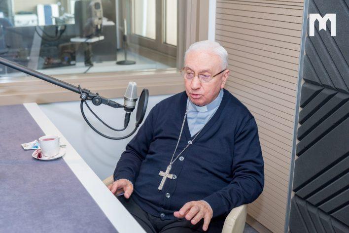 nadbiskup