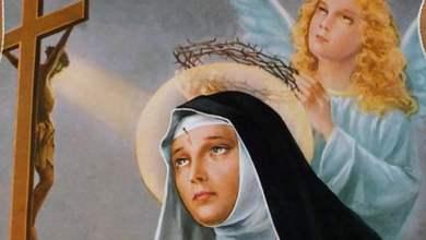 Photo of Ako se osjećate bespomoćno i beznadno izmolite devetnicu sv. Riti, svetici nemogućeg