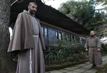 Photo of Zajednica fratara živi u u apsolutnom siromaštvu vlaku koji je pretvoren u samostan