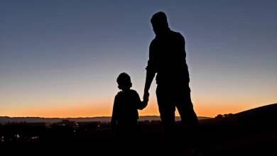 Photo of Dirljiva poruka oca koji je izgubio svog sina