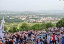 Photo of Mediji šute o veličanstvenom događaju koji povezuje čitav svijet u zagrljaju naše Majke u Međugorju