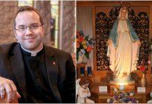 Photo of Upozorenje svećenika: Zlo je stvarno, uvijek nosite ovaj sakramental sa sobom, posebno…